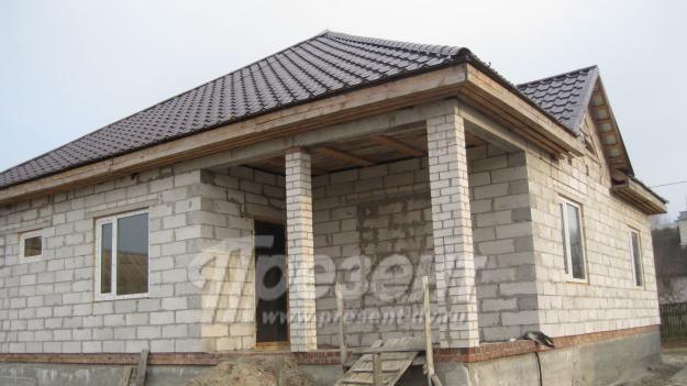 Гидроизоляция бетона basf