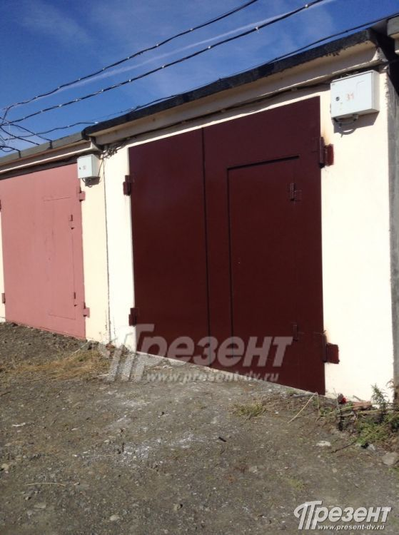 Частные объявления новосибирск установка гаражных ворот б 1176 подать объявление inurl add php