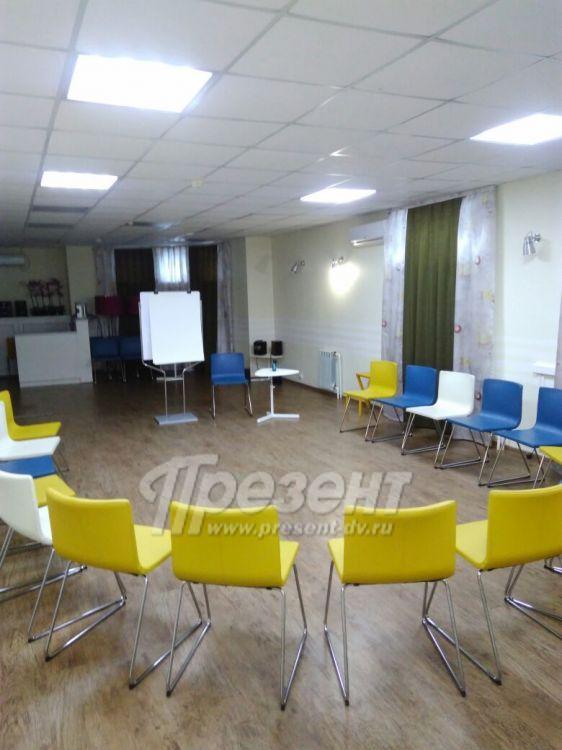 Презент коммерческая гнедвижимость Аренда офиса 50 кв Самаркандский бульвар