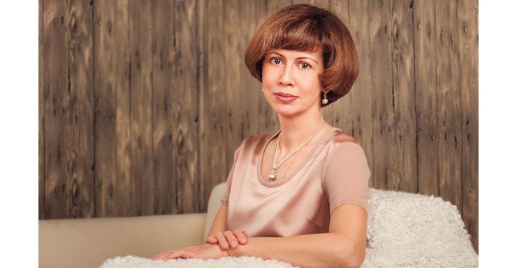 Хабаровск презент знакомства женщины