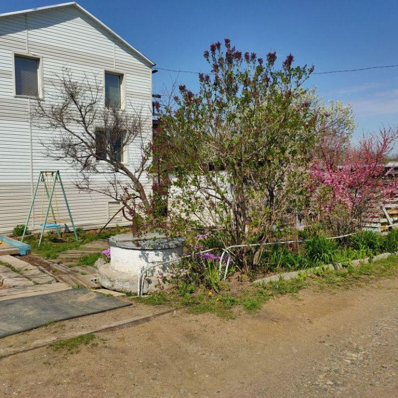 комфортабельные центры обмен домов в пригороде хабаровска с фото разделе оптики найдете